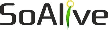 Soalive Logo
